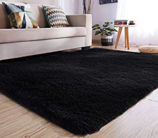 Best play area rug Reviews