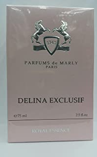 Parfums De Marly Delina Exclusif 75ml