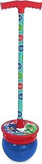 PJ Masks–Jumper (amijoc Toys 2935)