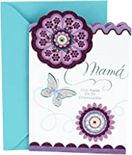 Best happy fathers day in spanish cards Reviews
