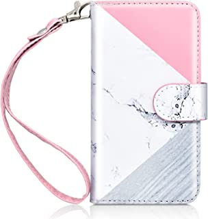 ipod touch rose gold case
