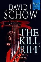 The Kill Riff