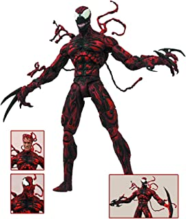 Best marvel select spider man action figure Reviews