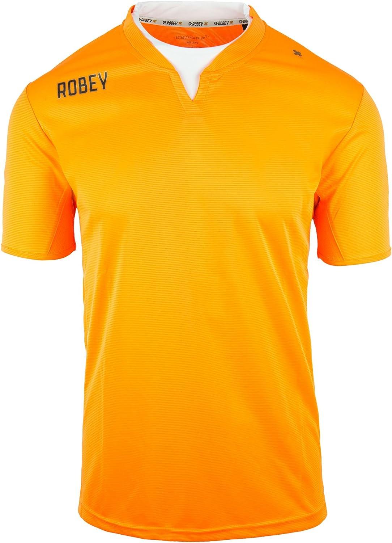 Robey Catch Neon SS B07F7Q5CZC    Schön und charmant 14a146