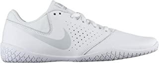 Nike WMNS Cheer Sideline Iv Womens 943790-100 Size 10.5