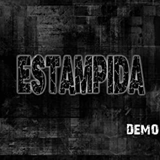 Estampida (Demo)