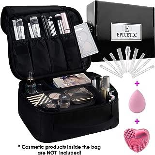 makeup mystery bag