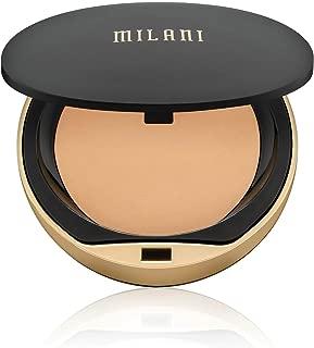 Best milani gel powder eyeshadow Reviews