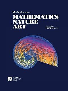 Mathematics nature art: UNIPAPRESS