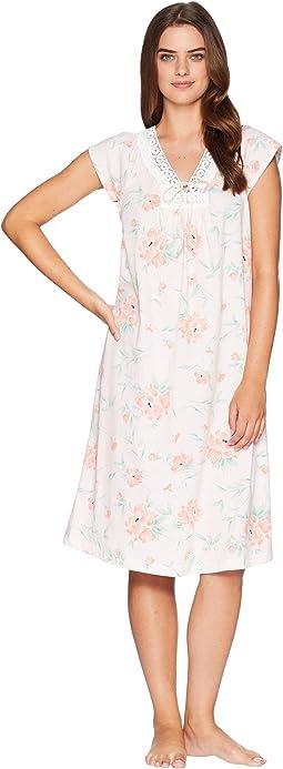 Waltz Gown