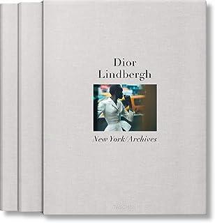 Peter Lindbergh. Dior  (Multilingual Edition)