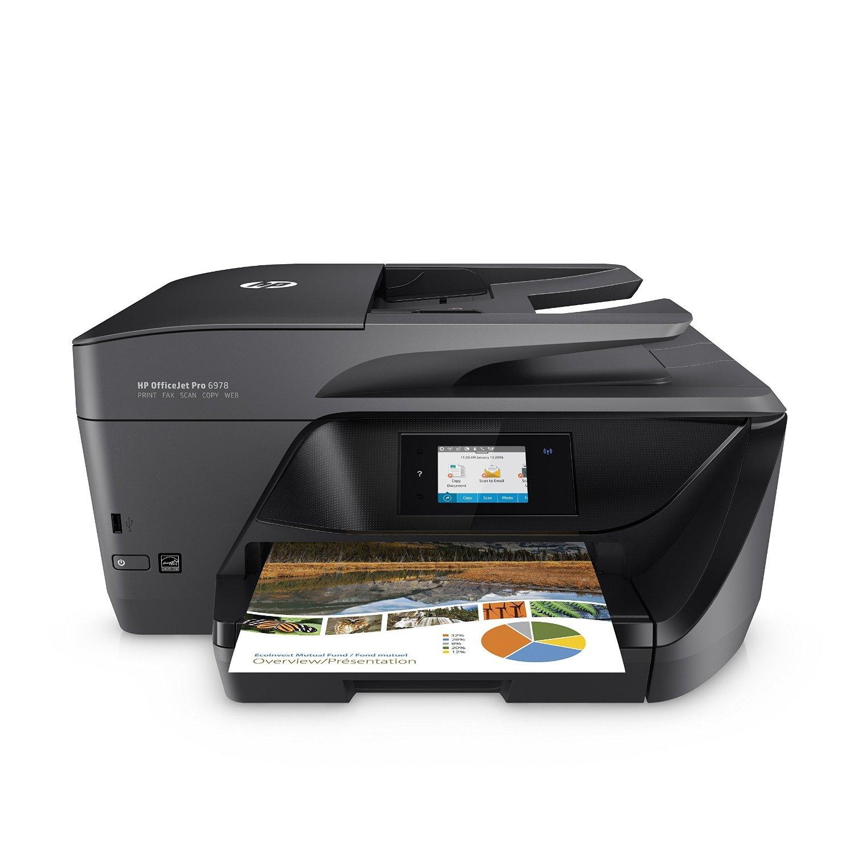 Fax Computer