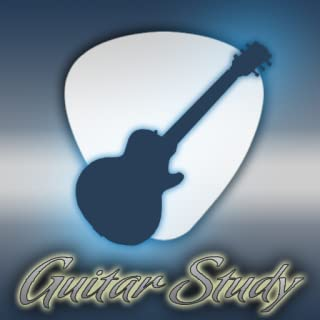 Guitar Study