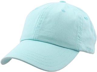 f01ff6353f99 Amazon.es: Stetson - Gorras de béisbol / Sombreros y gorras: Ropa