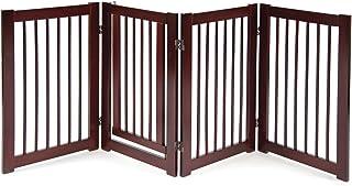 Best Primetime Petz 360˚ Configurable Pet Gate with Door Review