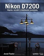 Amazon.es: Nikon D7200