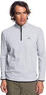 Quiksilver Waterman Sea Explorer - Technical Half-Zip Sweatshirt for Men