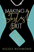Making a Stylish Exit: Random Stories of Dating after Divorce
