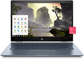 Chrome Laptops: Buy Chrome Laptops online at best prices in