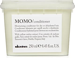 Davines Momo Moisturizing Conditioner, 250 ml