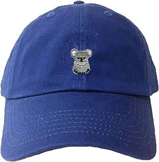 koala dad hat