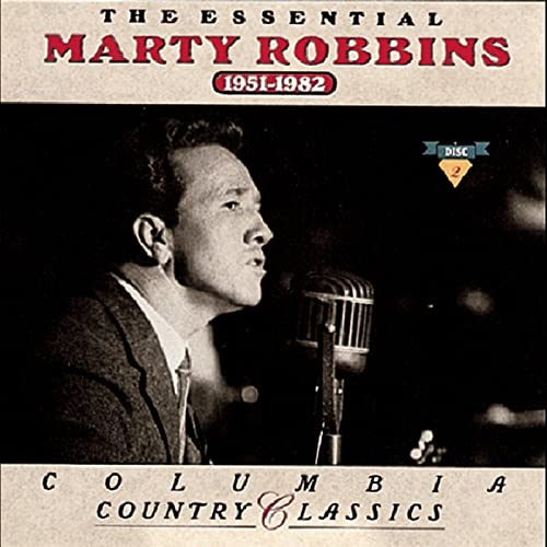 That's All Right (Album Version) by Marty Robbins on Amazon Music ...
