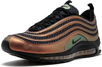 Nike Air Max 97 Ultra 17 / Skepta Mens Running Trainers Aj1988 Sneakers Shoes
