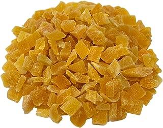 Best thai fruits village dried mango Reviews