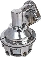Best sbc fuel pump Reviews