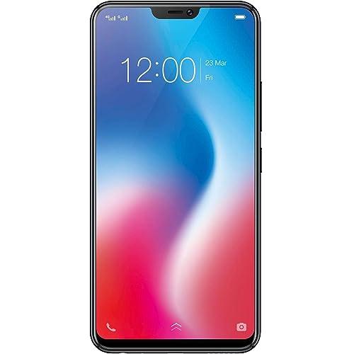 Vivo Mobile Phones: Amazon com