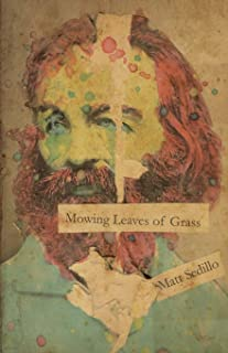 Mowing Leaves of Grass