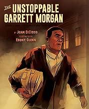 Best joan morgan age Reviews