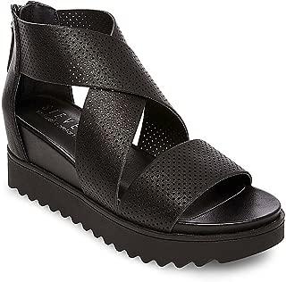 Women's Nc-Klein Sandal