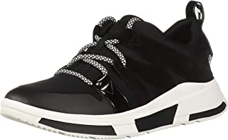 FITFLOP Womens W56 Carita Sport Low Top Sneaker - Statement