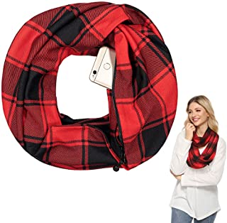 Best infinity scarf images Reviews