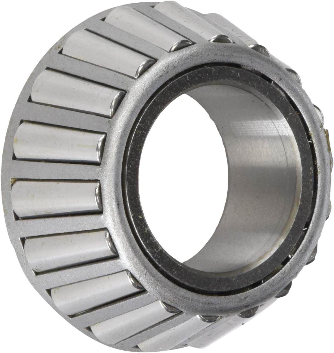 Popular standard Precision HM89449 Differential Bargain sale Pinion Bearing
