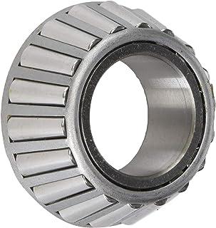 Precision Automotive Industries 224235 Oil Seal