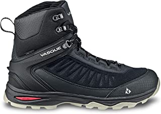 Coldspark UltraDry Men's Boot