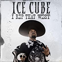 Best ice cube i rep that west Reviews