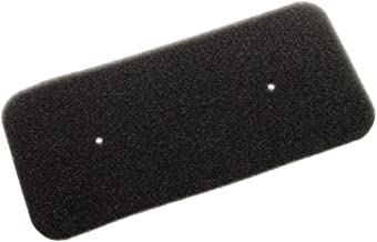 Filtro de esponja Estera filtrante Fieltro Secadora Candy Hoover 40006731