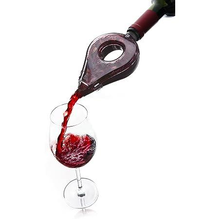 バキュバン ワインエアレーター(新タイプ)