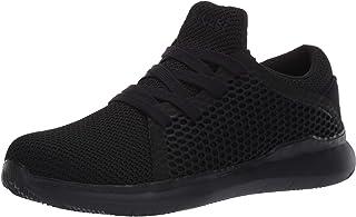 حذاء رياضي رجالي DualKnit من Propét Viator