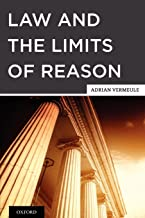 Best law and the limits of reason Reviews