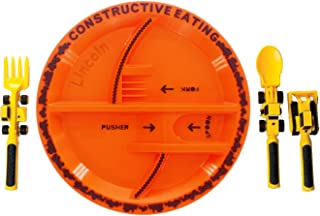 constructive eating utensils