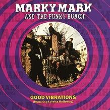 good vibrations marky mark mp3