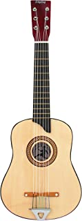 Schylling 6 String Acoustic Guitar