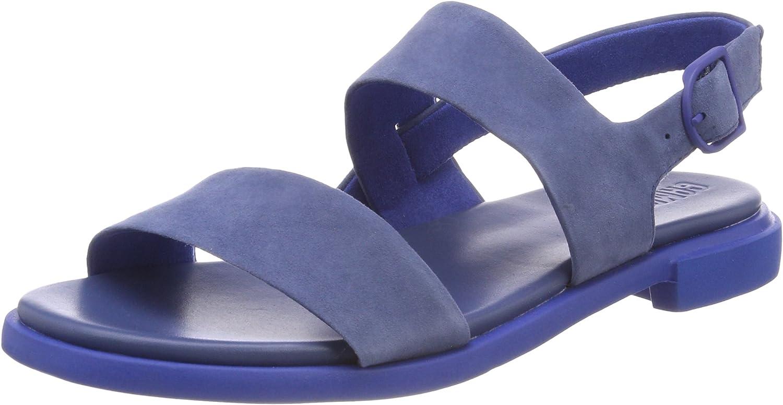 Camper EDA K200573-001 Sandals Women