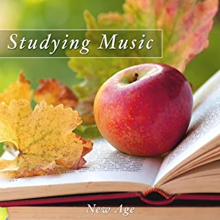 Studying Music: the Best Relaxing New Age Music to Help you Concentrate and Read during your Study Sessions