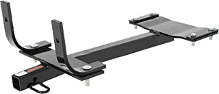 CURT 11174 Class 1 Trailer Hitch 1-1/4-Inch Receiver Select BMW Vehicles