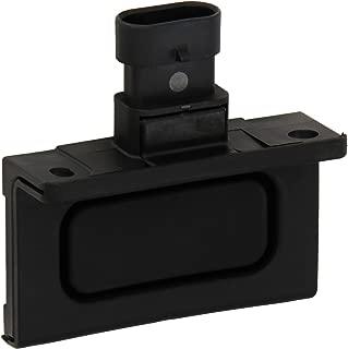 Genuine GM 22751230 Door Latch Release Switch, Exterior